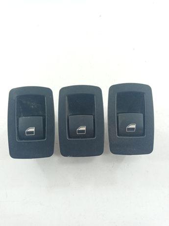 Х3 ф25 бутони копчета за ел стъкла. Бмв bmw x3 f25