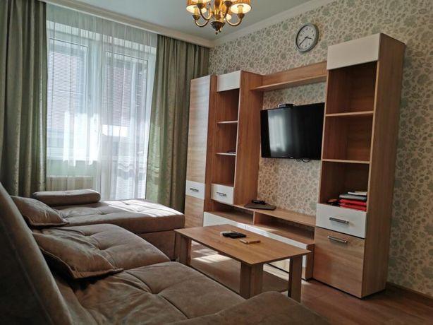 Ссдам на длительный срок 1 комнатную квартиру