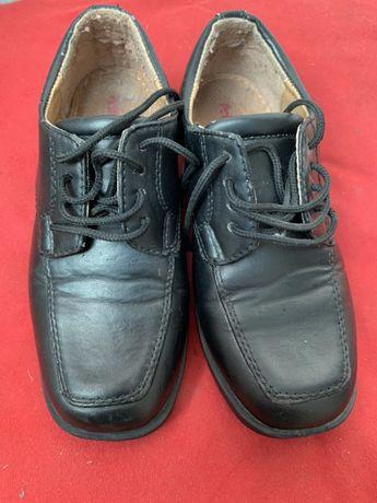 Pantofi copii marimea 30