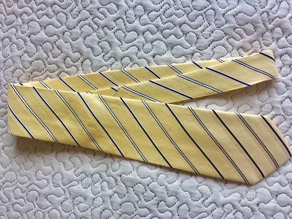 Елегантни маркови вратовръзки