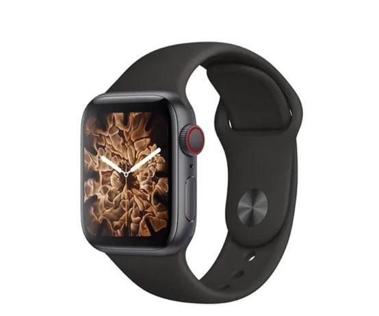 M26 Plus Smart Watch