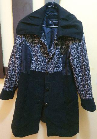 Продавам ново зимно палто