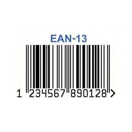 Coduri EAN cu Licenta GS1 eMAG Marketplace, Okazii, Cel, Elefant