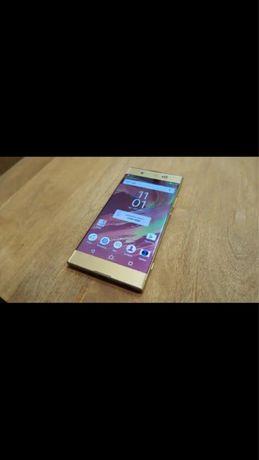 Sony Xperia xa1 plus 4/32  gold