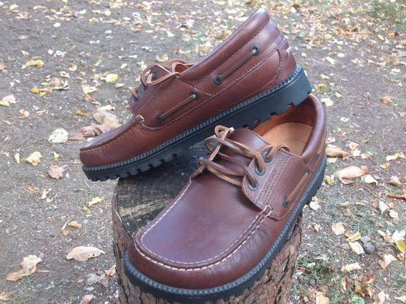 Обувки Birkenstock 39 номер.