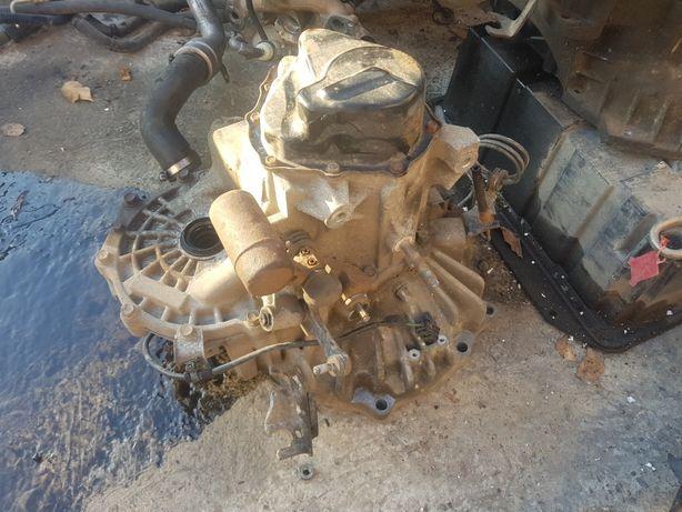 Cutie de viteze manuală 5+1 Mazda 6 motorizare 2.0 benzină