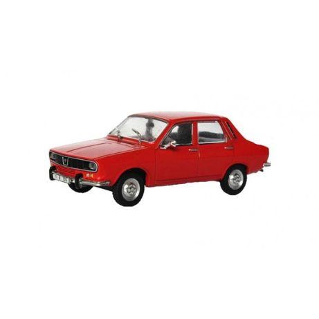 Macheta Dacia 1300 scara 1:8