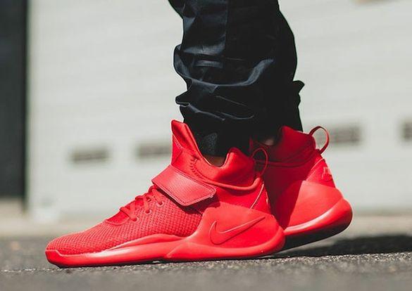 Топ! Оригинални маратонки Nike 42 номер