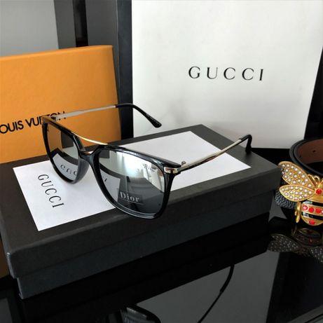 Ochelari Soare Dior Model 2021