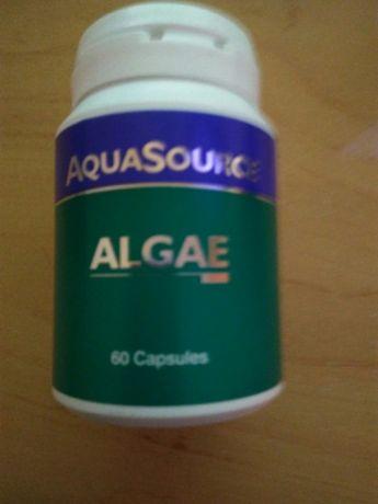 Продукти на Aquasource