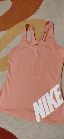 Спортен потник Nike