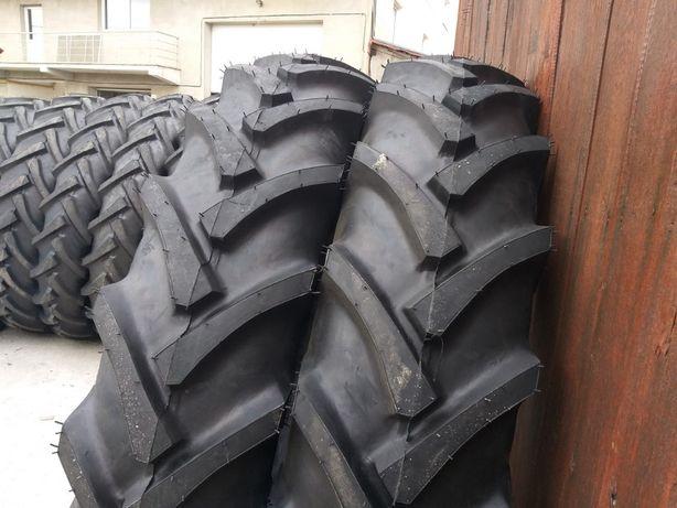 cauciucuri noi 14.00-38 (13.6-38) BKT 8 pliuri anvelope ieftine U650