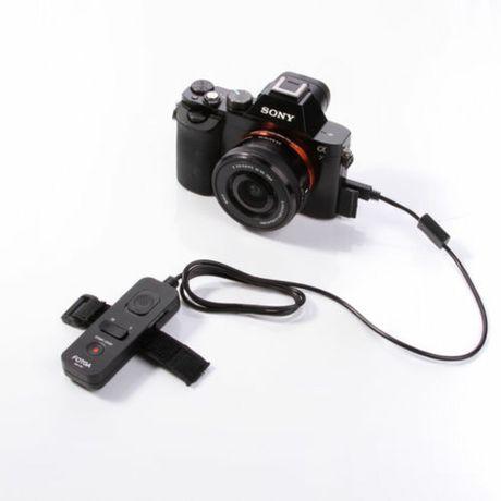 Пульт Fotga для камер Sony
