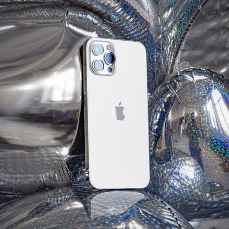 Iphone 12 pro + airpods 2s продам срочно
