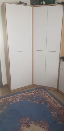 Шкаф, комод + кровать как бонус