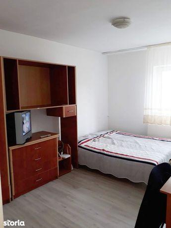 Apartament 1 camera, D, Tudor - Gradinari