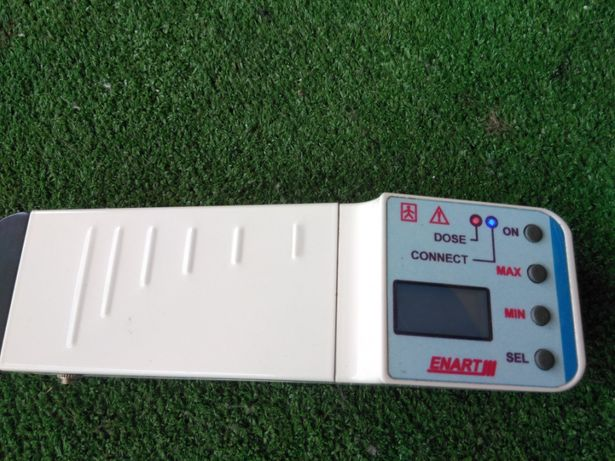 Enart vx 801 electrostimulator