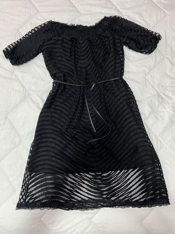 Маркови дамски дрехи MOSCHINO, Nike, Diesel,Next,Zara,
