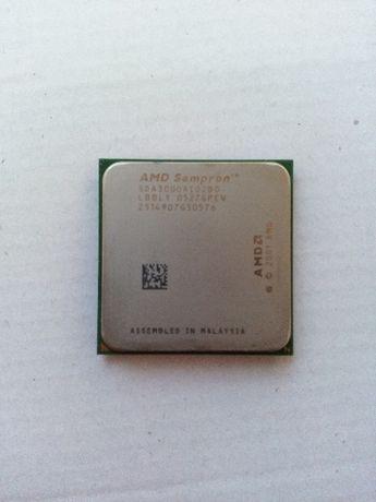 Procesor AMD Sempron 64 3000+ Socket 754