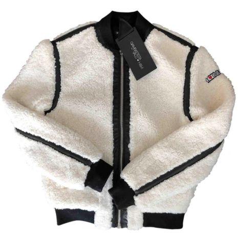 Bomber Jacket jacheta Giambattista Valli x HM, L