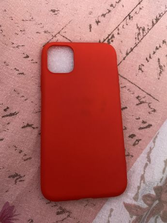 Case for Iphone 11 6.1