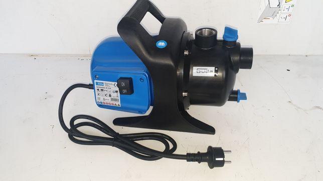 Pompa de apa GUDE JG 3100