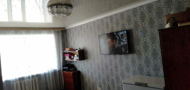 2х комнатная квартира Майкудук 12мкр