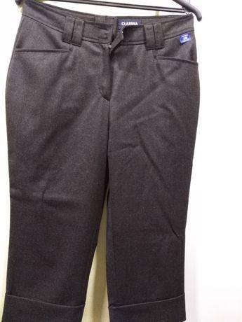 Дамски  пролетно летен панталон