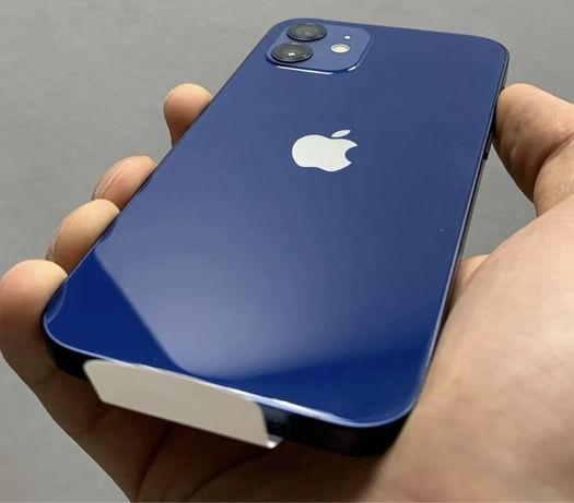 İphone 12 128 gb