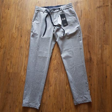 Pantaloni De Barbati S.OLIVER (NOI)