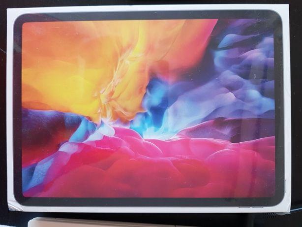 iPad Pro 11 inch, 128 gb Space gray