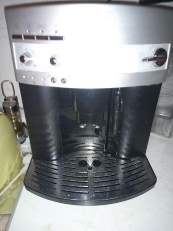 Кафе автомат ,кафе машина