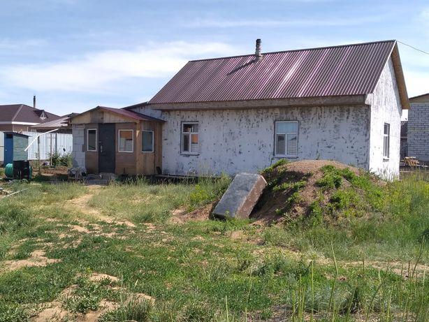 Продажа дом в Косши