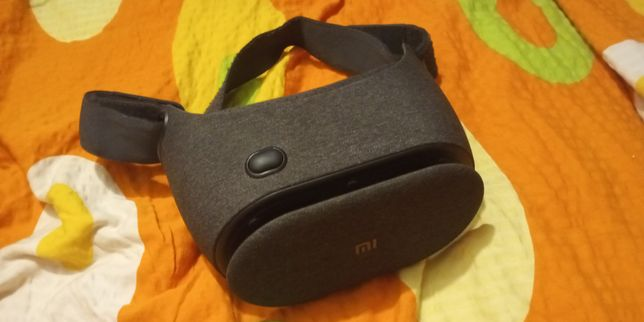 Xiaomi VR cardboard