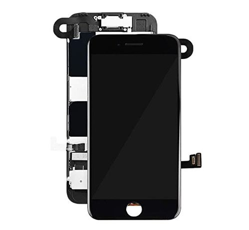 iPhone SE 2020 / 8 оригинален дисплей + монтаж