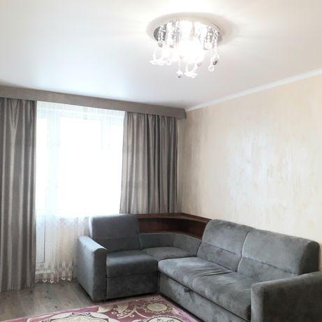 4х комнатная квартира в центре от АБСОЛЮТ