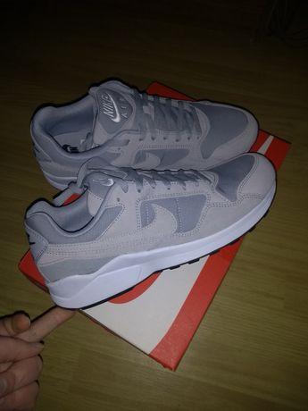 Nike Air Pegasus, marimea 44