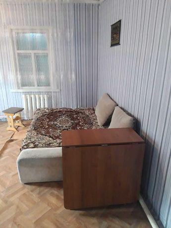 Продам 3 ком дом (Бензострой)