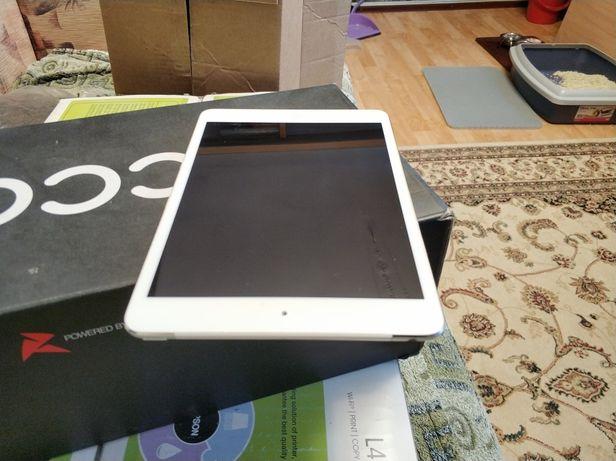 iPad mini A1455, 64GB