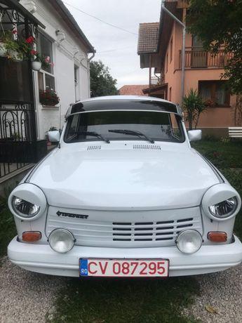 Trabant 1.1  combi 1990