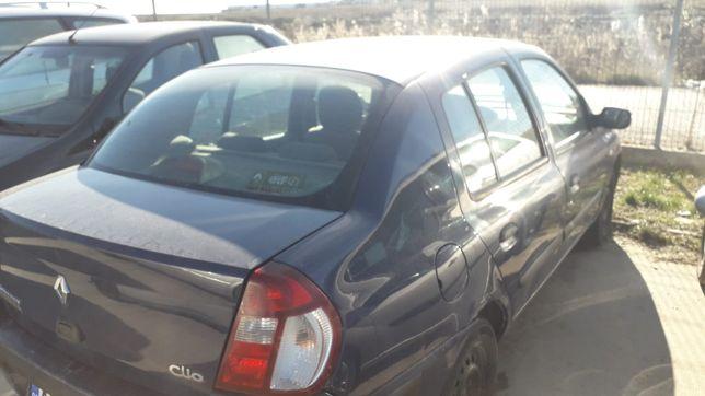 Dezmembrez Renault Clio 2 Symbol