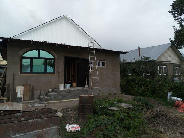 Дом в Талгаре Дом в Талгаре