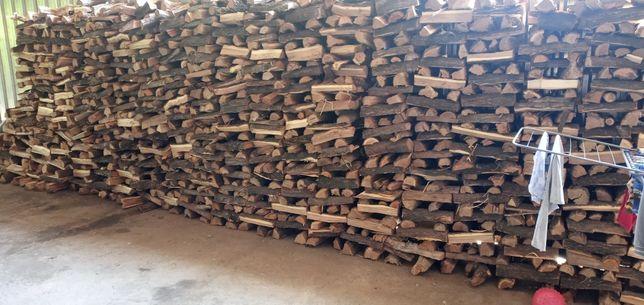 Дрова дрова галимый карагач в мешках 50кг