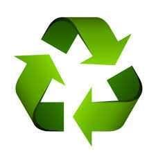 Зареждане/рециклиране на тонеркасети и мастилени  глави