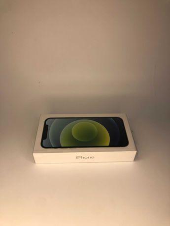 Iphone 12 128 gb / Айфон 12 128 гб