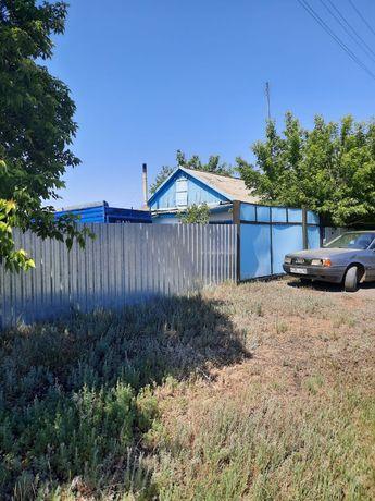 Продам дом Айсары (Глазуновка)