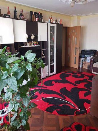 Vand apartament 3 camere zona Nord