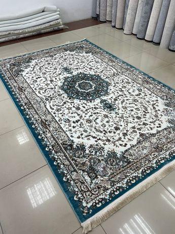 турецкие ковры/тyрik кiлемдер 3*4 размер 24 ай/месяца рассрочка