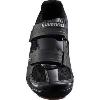 Shimano R065 Road Shoes
