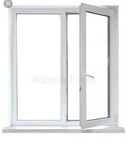 Ремонт пластиковых окон и дверей (пластиковые окна)